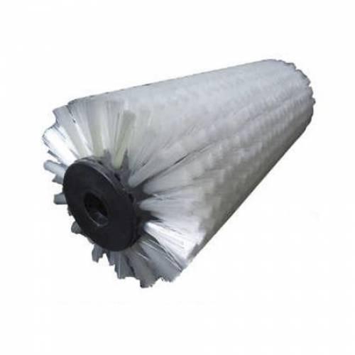 Escova da Lavadora